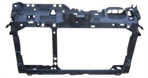 Mazda 2 3 Door Hatchback  2008-2010 Front Panel