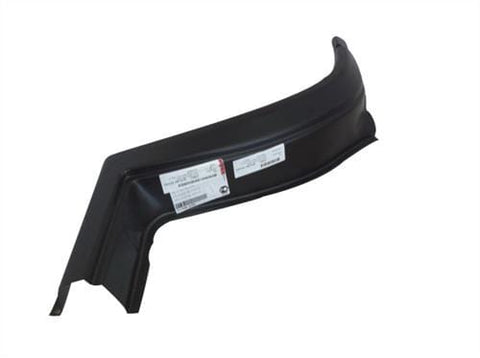 Ford Transit Van 1995-2000 Front Wing Repair Panel Outer - Rear Section - Long Passenger Side L