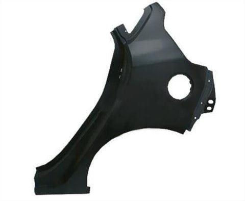 Ford Fiesta 5 Door Hatchback  2008-2012 Rear Quarter Panel