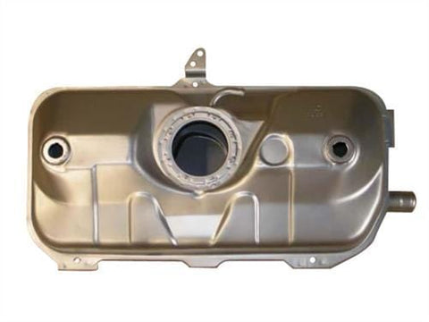 Fiat Seicento Hatchback 2001-2003 Fuel Tank (Petrol Injection Models)