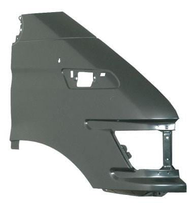 Iveco Daily Van 2003-2007 Front Wing  Driver Side R