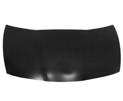 Honda Civic Bonnet HD127AG-ACN-1255