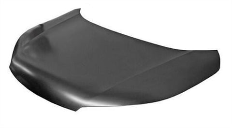 Honda CR-V Bonnet HD127BB-ACN-2883
