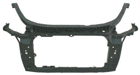 Hyundai I10 Hatchback 2008-2011 Front Panel