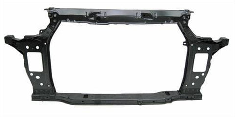 Hyundai I10 Hatchback 2014-2017 Front Panel