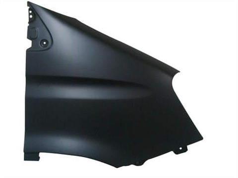 Iveco Daily Van 2010-2012 Front Wing  Driver Side R