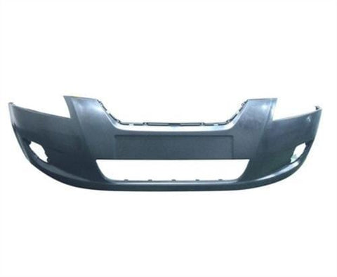 Kia Ceed (Not Proceed) Hatchback  2007-2009 Front Bumper Not Primed