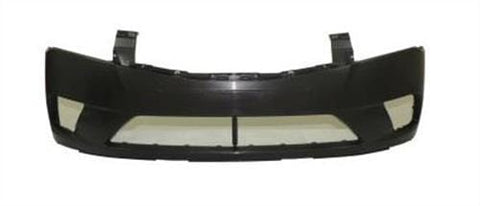 Kia Ceed (Not Proceed) Hatchback  2009-2012 Front Bumper Primed