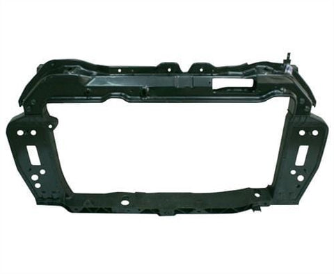Kia Picanto 3 Door Hatchback  2011-2015 Front Panel