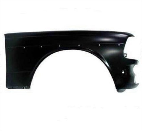 Mercedes 200/300 Saloon 1976-1985 Front Wing  Driver Side R