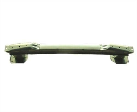 Mazda 3 Hatchback  2006-2009 Rear Bumper Reinforcer