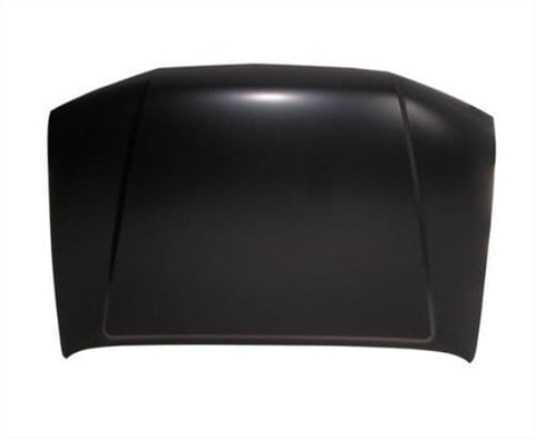Nissan Navara Bonnet NI127AS-ACN-945