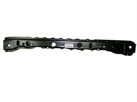 Nissan Micra 3 Door Hatchback  2008-2010 Crossmember Radiator Support Panel