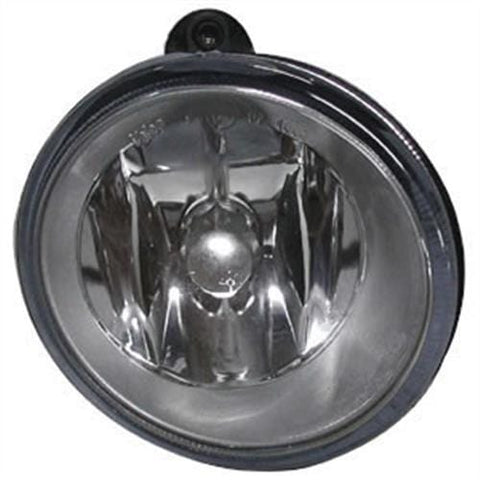 Renault Laguna Estate  1998-2001 Fog Lamp  Passenger Side L