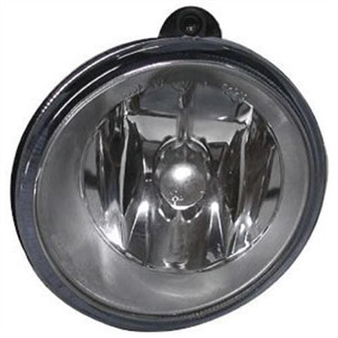 Renault Laguna Estate  1998-2001 Fog Lamp  Driver Side R