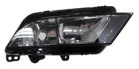 Seat Ibiza Estate  2015-2017 Fog Lamp Standard Models Driver Side R