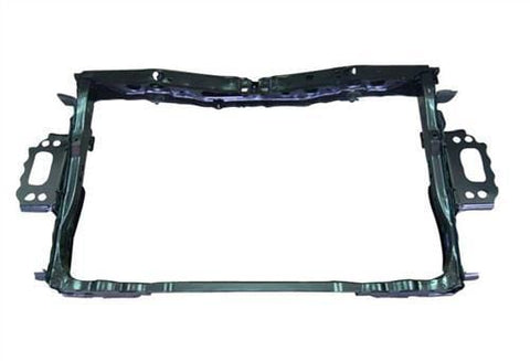Toyota Auris 3 Door Hatchback  2007-2010 Front Panel (Not Hybrid Models)