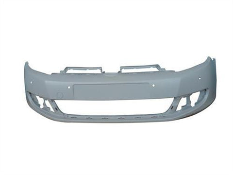 Equal-i-zer 90011001 Weight Distributing Hitch Head