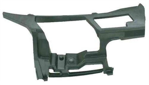 Volkswagen Golf 5 Door Hatchback 2009-2012 Front Bumper Bracket  Driver Side R