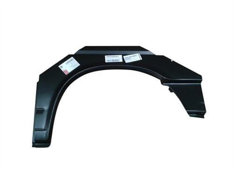 Volkswagen Transporter Van 1991-1997 Rear Wheel Arch (Short Wheel Base Models) Passenger Side L