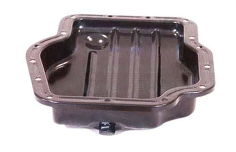Vauxhall Astra 3 Door Hatchback  1998-2004 Engine Sump Oil Pan (Diesel 1.7 Models)