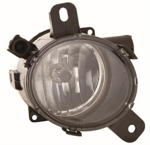 Vauxhall Corsa 3 Door Hatchback  2011-2014 Fog Lamp  Driver Side R