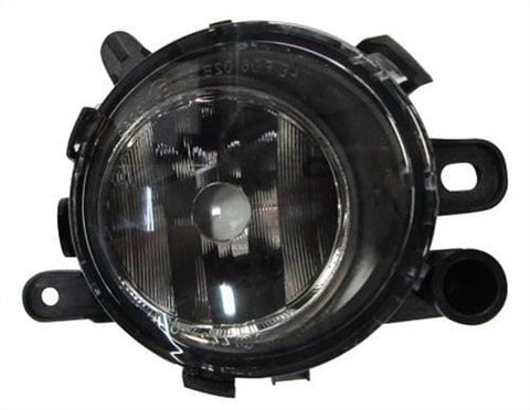 Vauxhall Insignia Hatchback 2013-2017 Fog Lamp  Driver Side R
