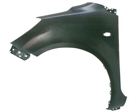 Vauxhall Agila Estate 2008-2015 Front Wing  Passenger Side L