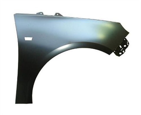 Vauxhall Adam Hatchback 2013-2019 Front Wing  Driver Side R