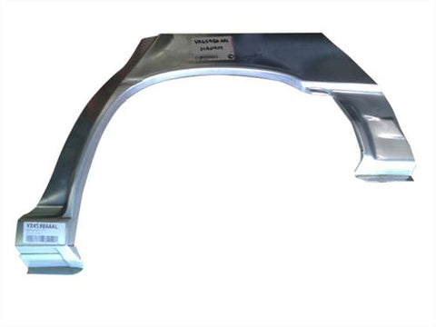 Vauxhall Cavalier Hatchback 1993-1995 Rear Wheel Arch  Passenger Side L
