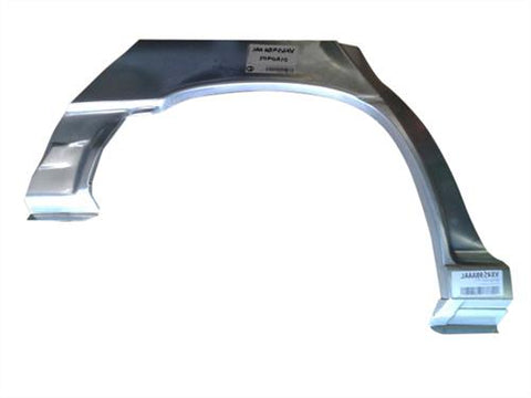 Vauxhall Cavalier Hatchback 1993-1995 Rear Wheel Arch  Driver Side R