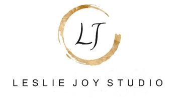 Leslie Joy Studio