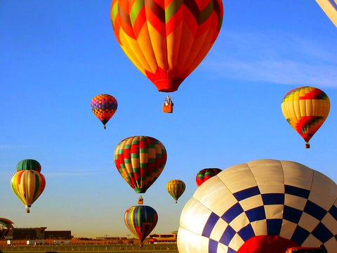 bucket list ideas ride in a hot air balloon bucket bracelets bucket list bracelets