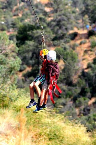 bucket list ideas Zip lining bucket bracelets bucket list bracelets