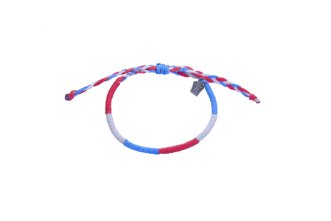 Bucket list idea visit Costa Rica bucket list bracelets