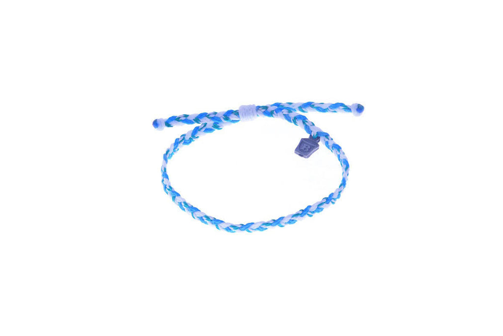 Bucket List idea float in the dead sea bucket list bracelets