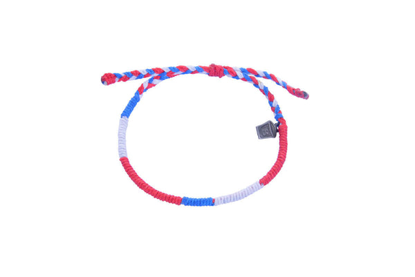 Bucket list idea visit France bucket list bracelets