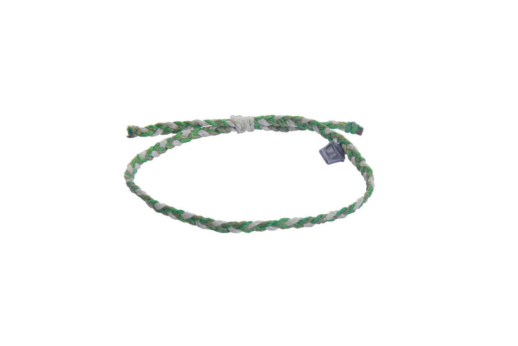 Bucket List idea go to the Amazons Rainforest bucket list bracelets