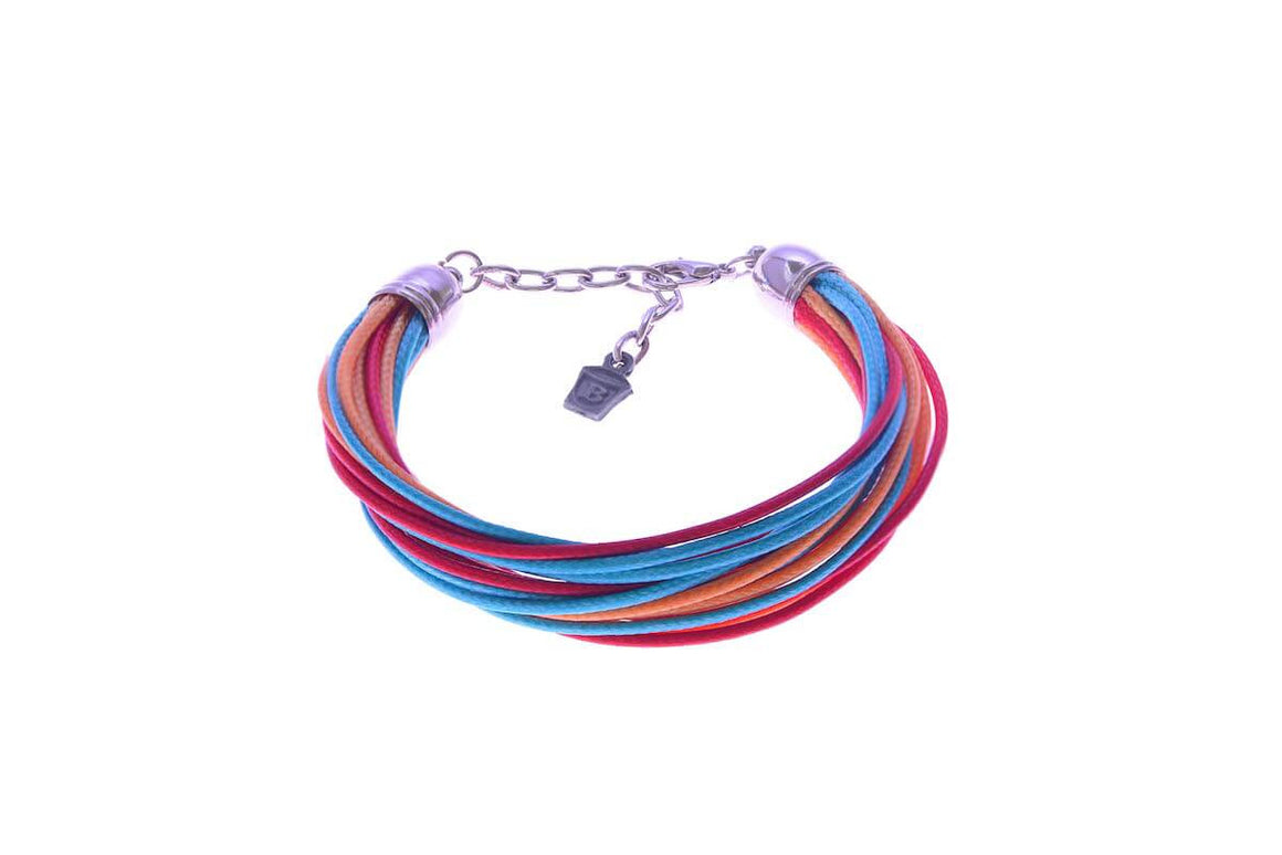 Bucket list idea romantic sunset on the beach bucket list bracelets