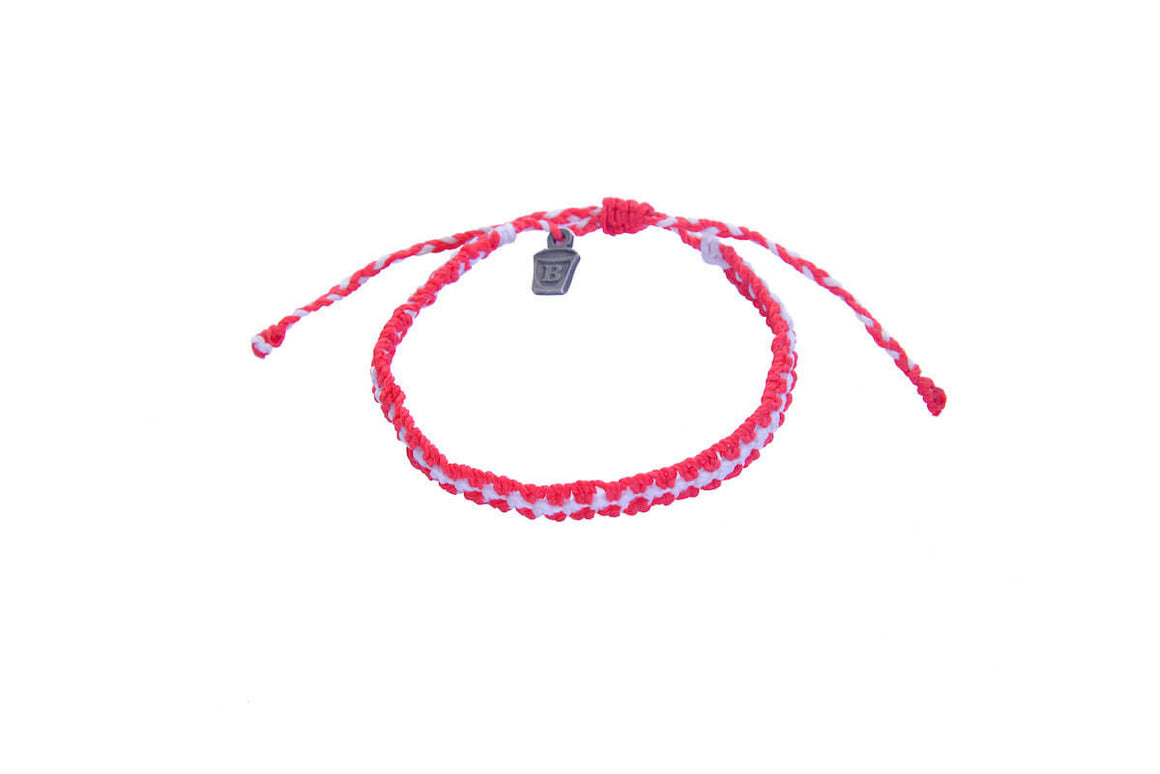 Bucket list idea visit Turkey bucket list bracelets