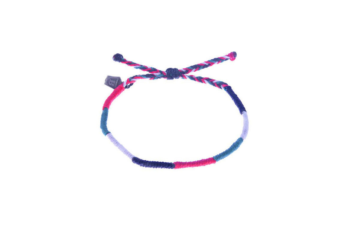 Bucket list idea visit United Arab Emirates bucket list bracelets