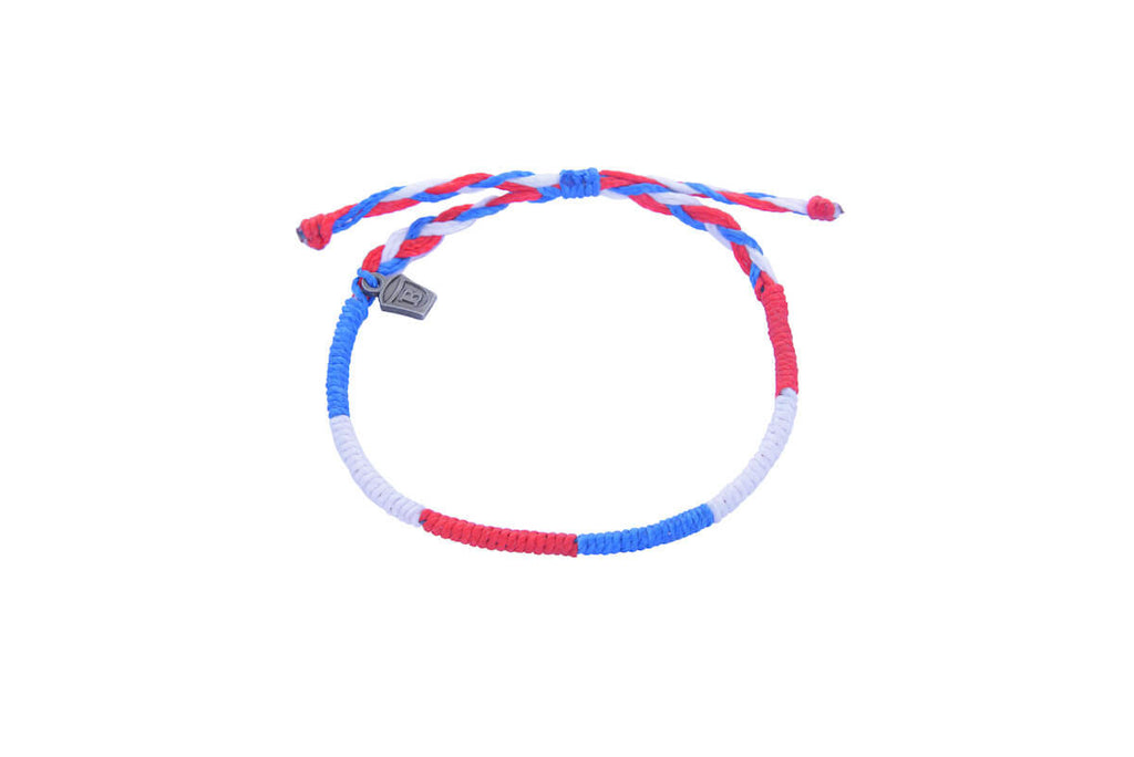 Bucket list idea visit United Kingdom bucket list bracelets