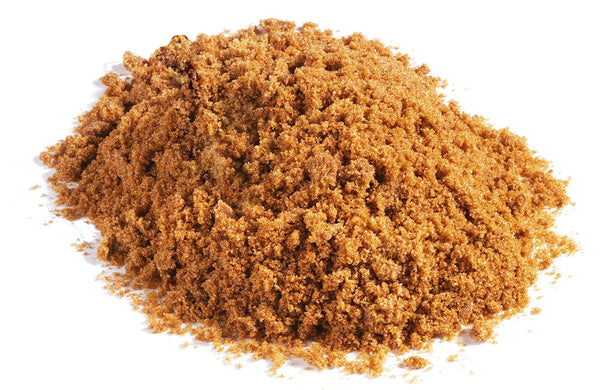 Organic Coconut Sugar
