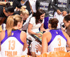 Sandy Brondello Appointed Australian Opals Head Coach