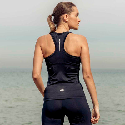 PEAK Women's Active Training Tank