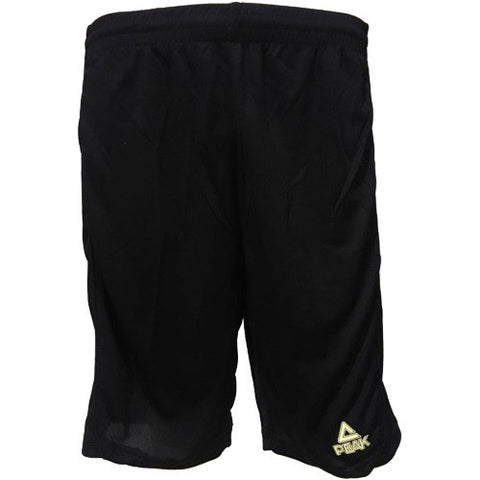 Basketball Shorts - NAVY BLUE
