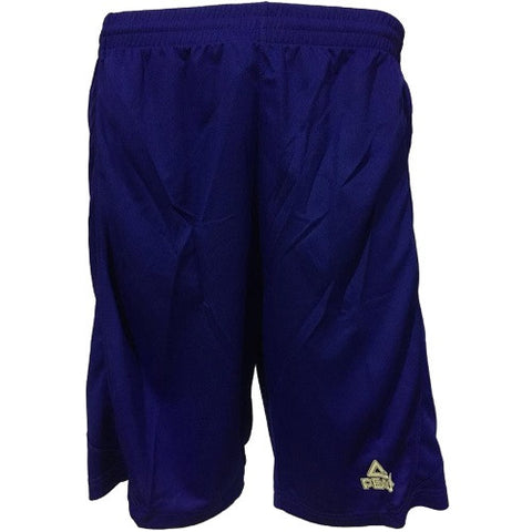 Basketball Shorts - ROYAL BLUE