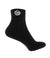 PEAK Basketball Australia Crew Cut Socks