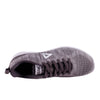 Casual Sneakers | PEAK Ath Knit - Magnetic Grey