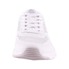 PEAK Runners Retro - White